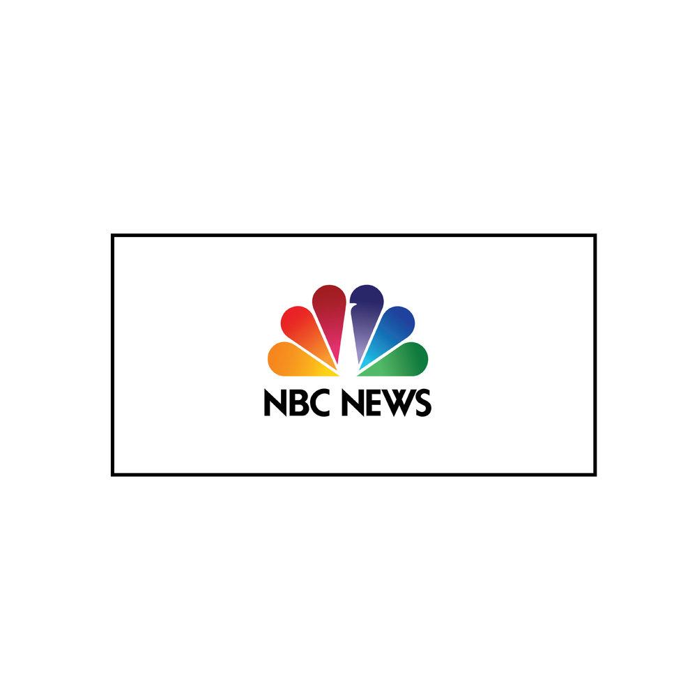_NBC News.jpg