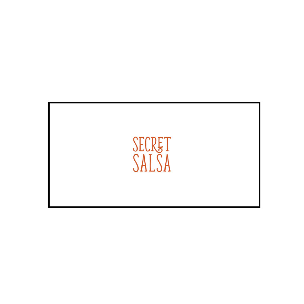 _SECRET SALSA.jpg
