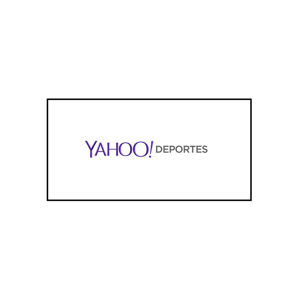 _YAHOO DEPORTES.jpg