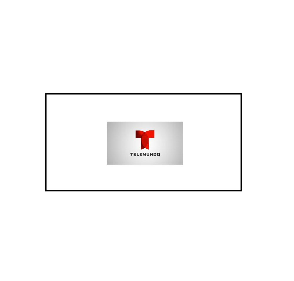 Voices-Telemundo Logo_TELEMUNDO.jpg