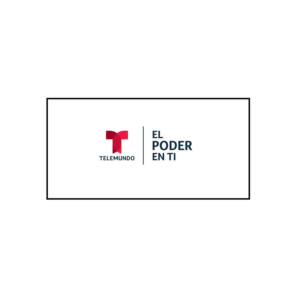 Voices - El Poder en Ti_EL PODER EN TI.jpg