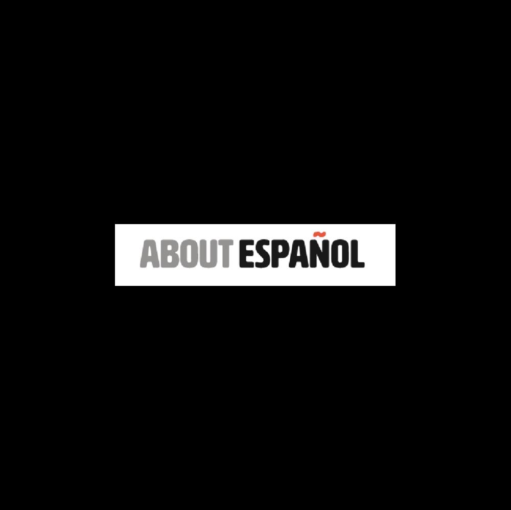 voices-About en Espanol-05.png