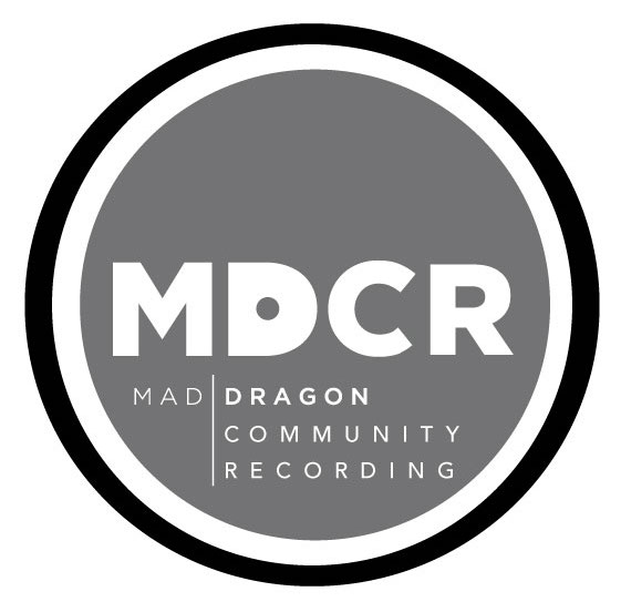 MAD Dragon Community Recording