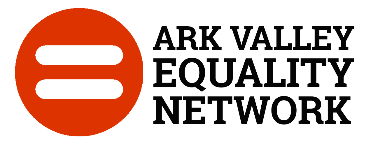 Ark Valley Equality Network