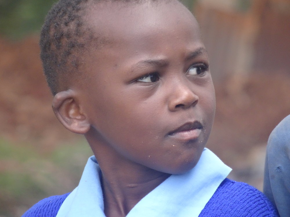 School children, Kenya.JPG