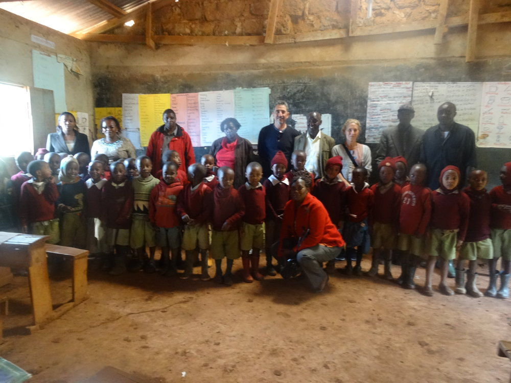 School, Thika, Kenya.JPG