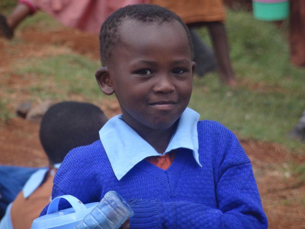 Children in Kenya copy.JPG