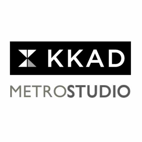KKAD_ms_logo.jpg