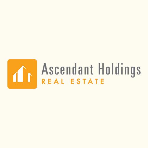 AcendantHoldings_logo