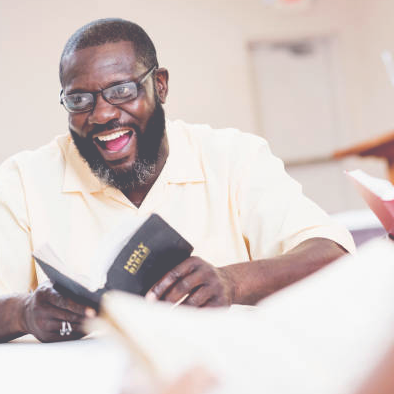 Bible, Worship, Theology -