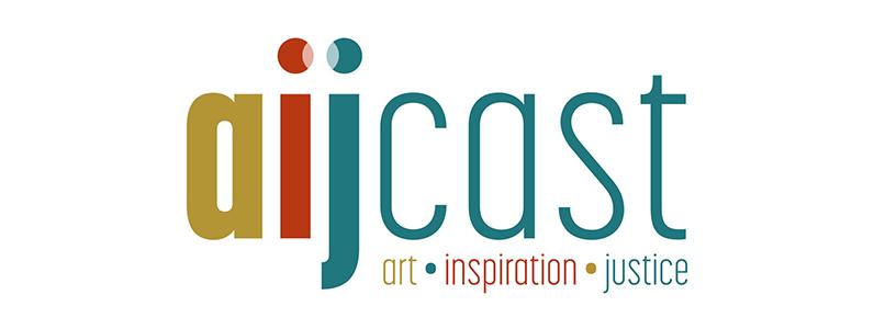 aijCast_JCSTSAffiliate.png