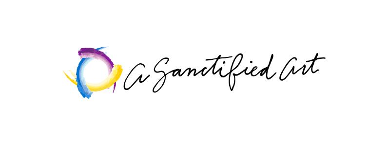 Asanctifiedart_JCSTSAffiliate.png