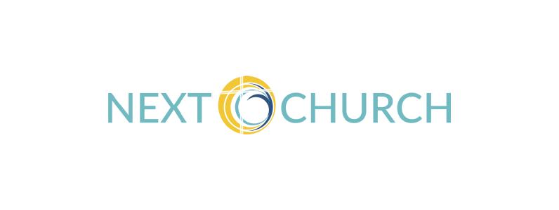 NextChurch_JCSTSAffiliate.png