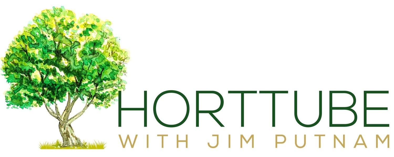 January Gardening Checklist Horttube With Jim Putnam