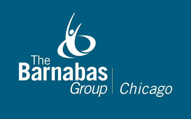 Barnabas Chicago.jpg