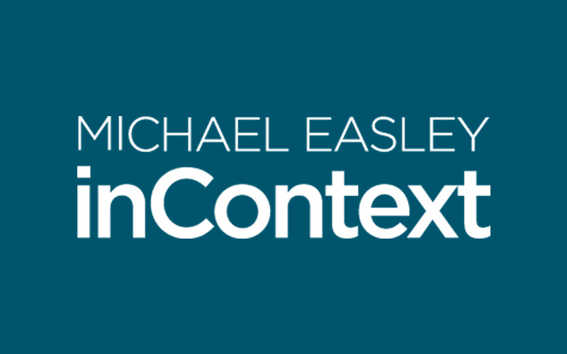 incontext with Michael Easley.jpg