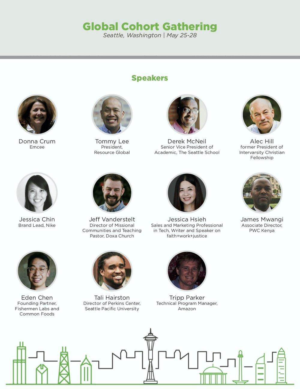 speakerspage.jpg