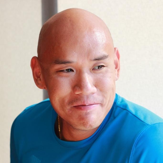 Kent Lau.JPG