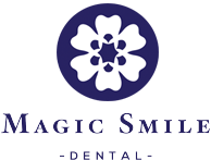 Dentist Linden, NJ | Magic Smile Dental