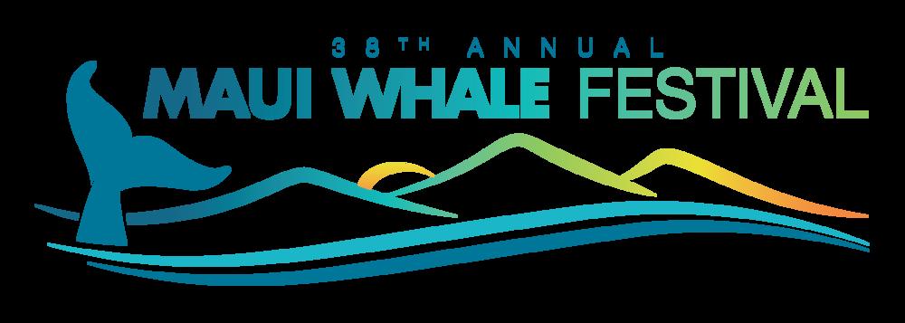 MWF 2018_Logo-R7-horizontal.png