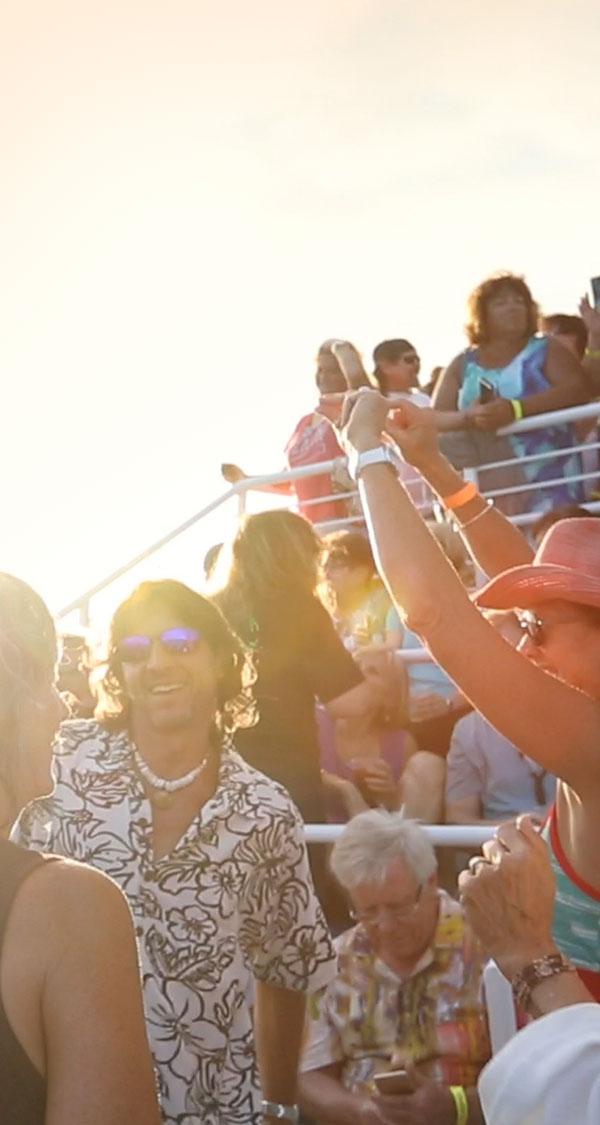 Concert-Cruises_Sidebar-Image.jpg