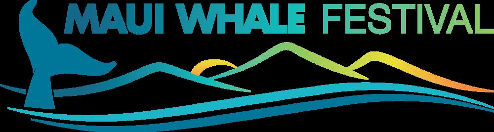 MWF logo-01.png