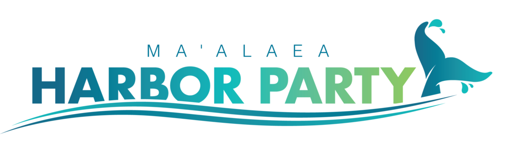 Maalaea Harbor Party_Logo-R3-03 copy.png