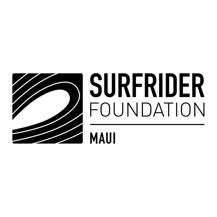 Surfrider-Maui-Chapter_Logo-black.jpg