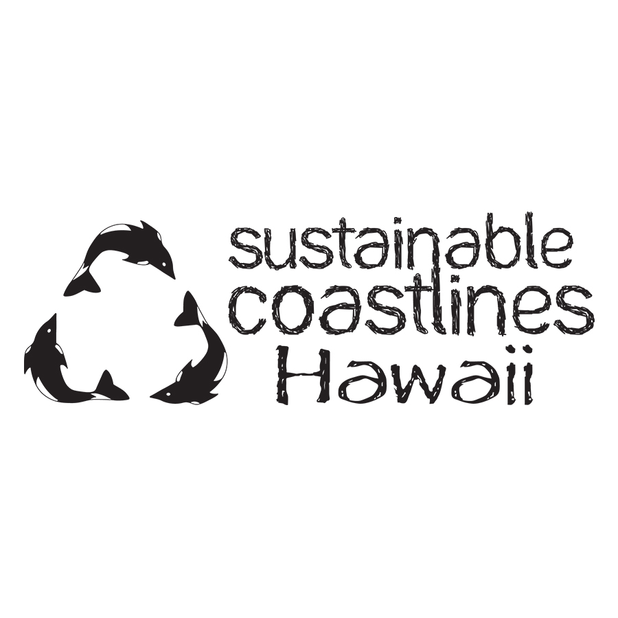 sustainable_coastlines_hawaii_logo.jpg
