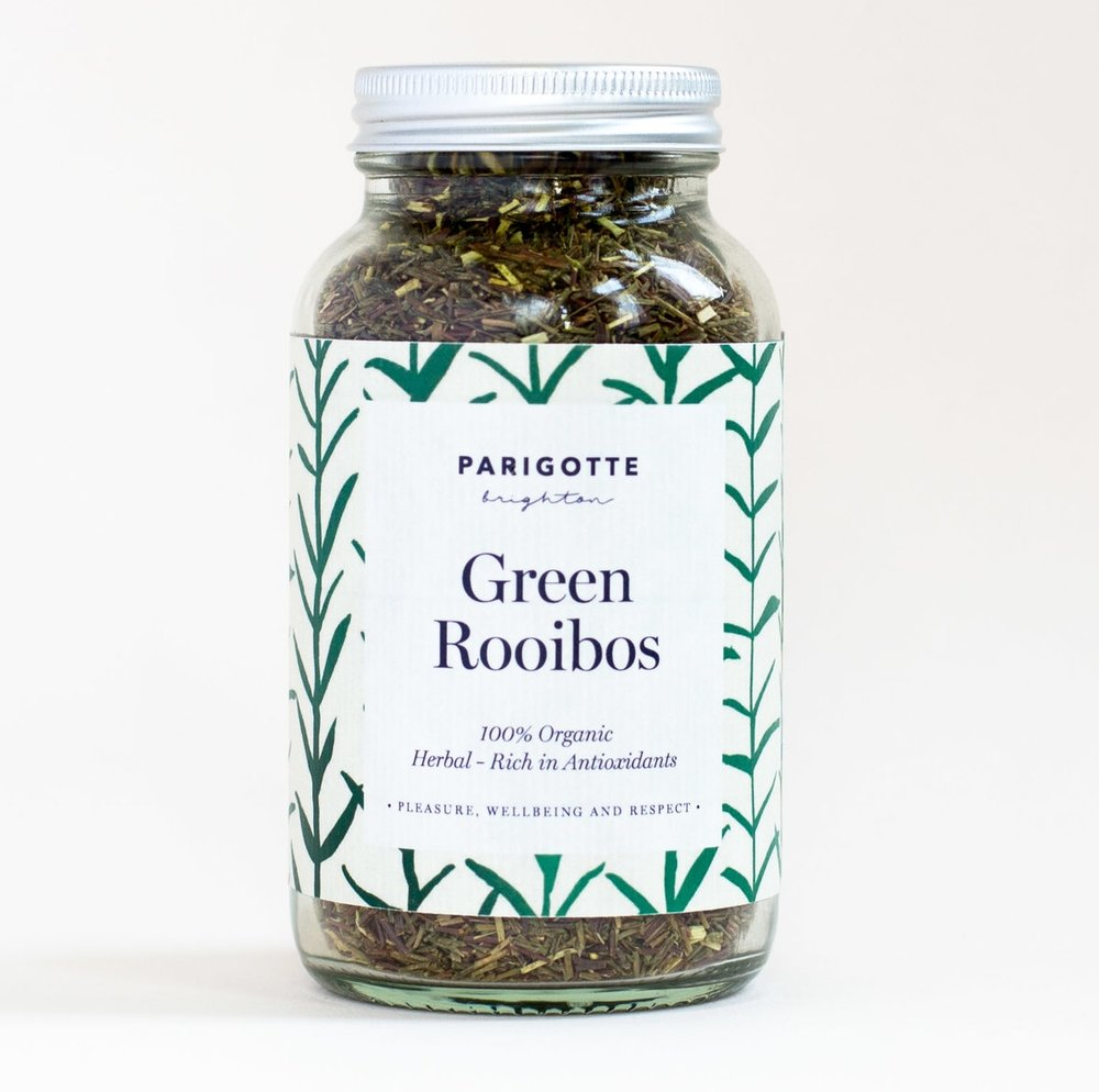 organic-green-rooibos-couv.jpg