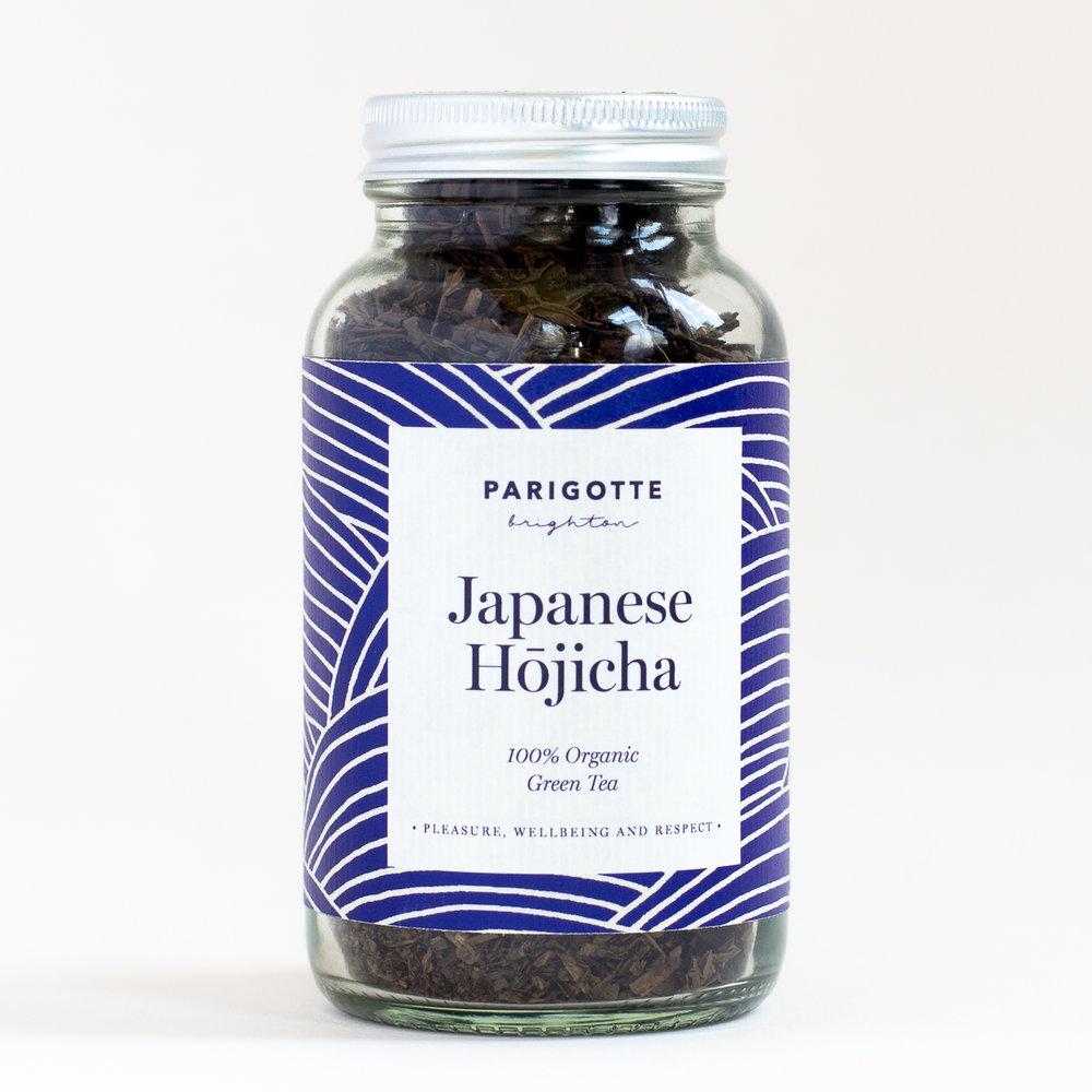 japanese-hojicha-couv.jpg