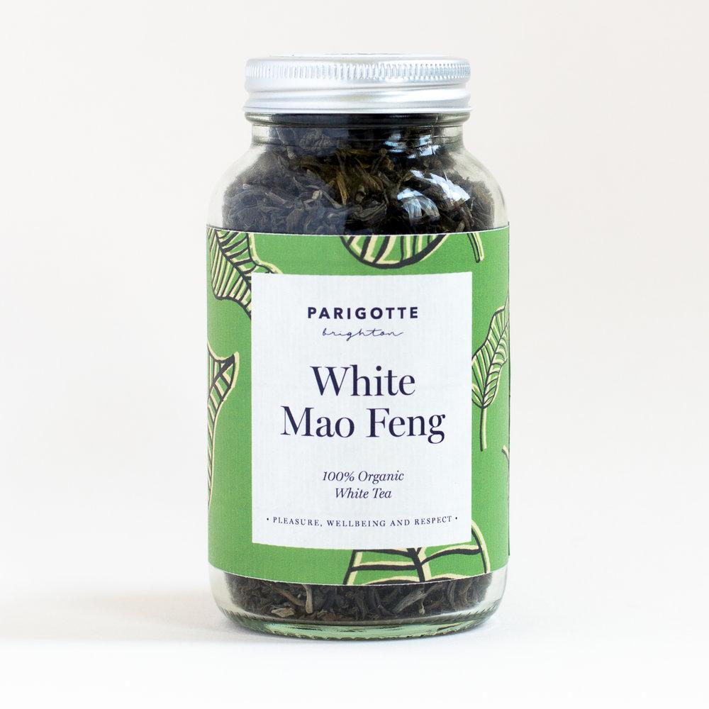 organic-white-mao-feng-couv.jpg