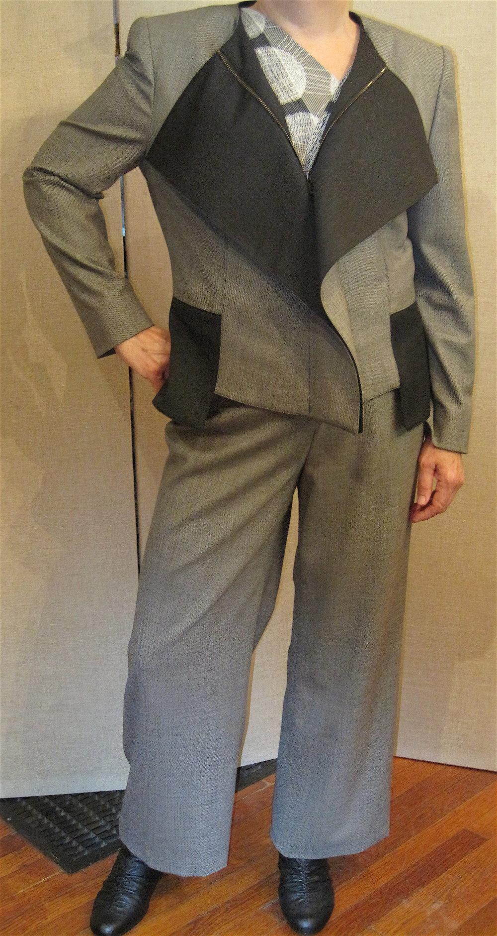 #37 Zip Jacket Front.JPG