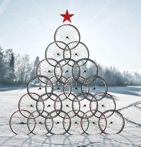 Bike-Authority_Wheel-Tree.jpg