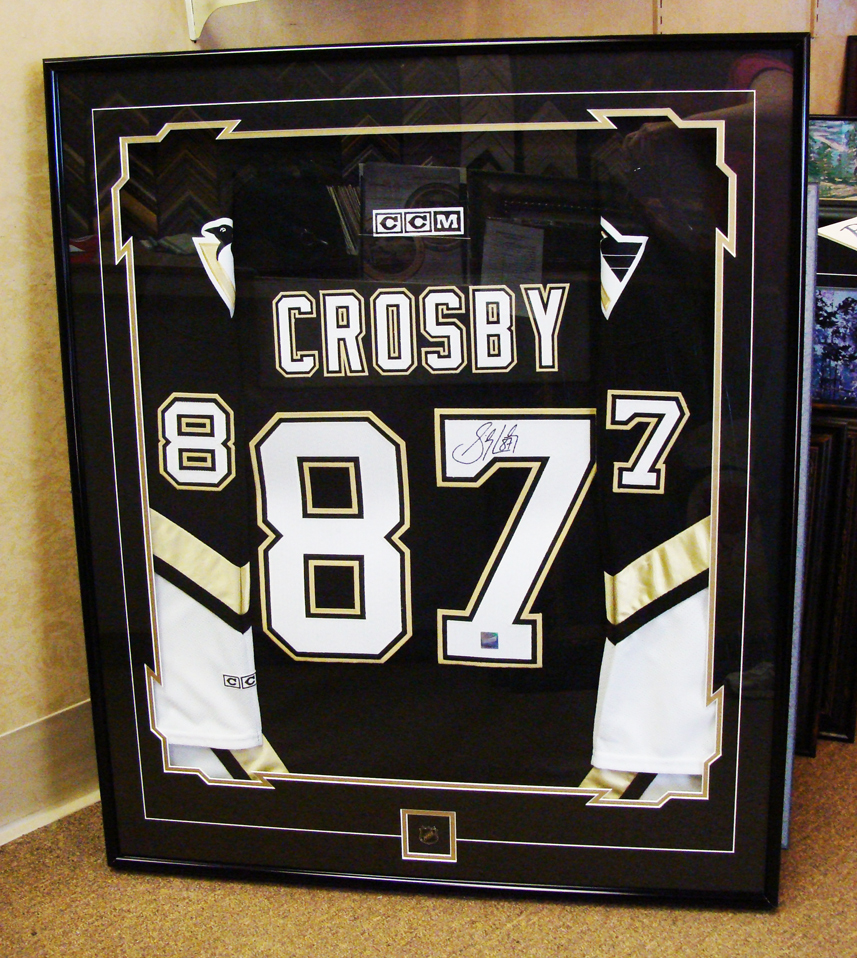 jersey-framing-service-windsor-ontario-picture-this-framing-crosby.jpg