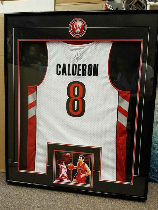 jersey-framing-service-windsor-ontario-picture-this-framing-nba.jpg