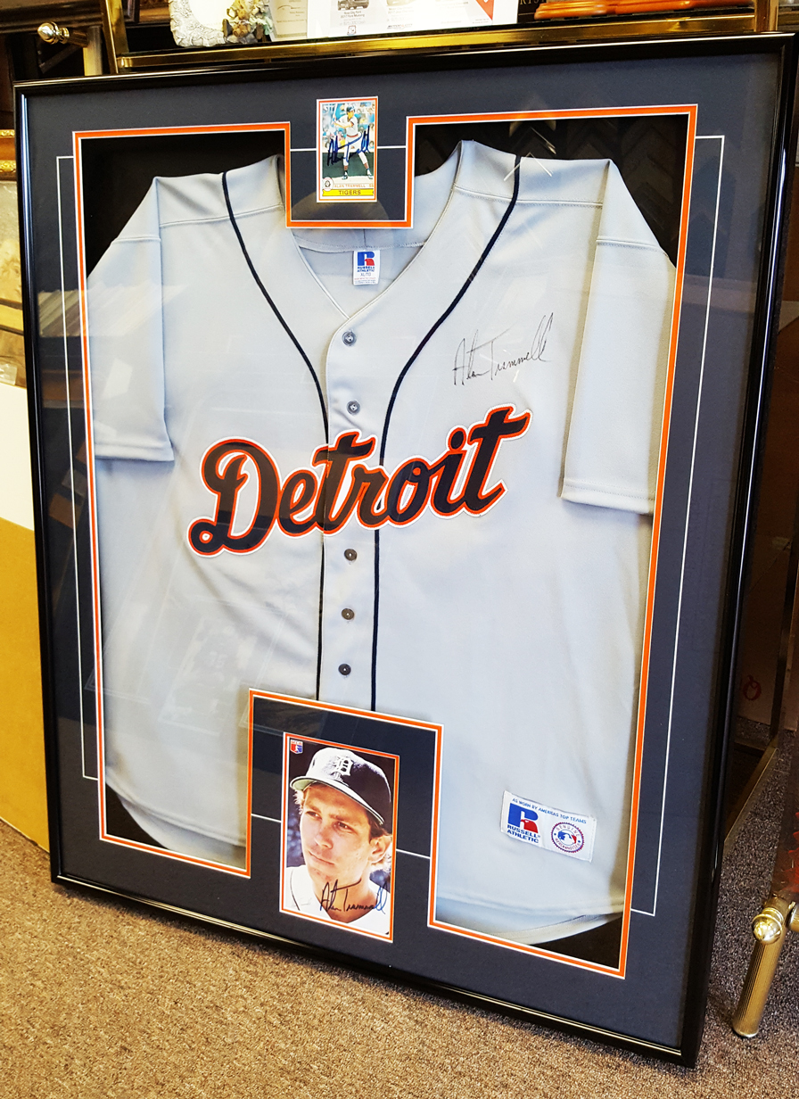 jersey-framing-service-windsor-ontario-picture-this-framing-tigers.jpg