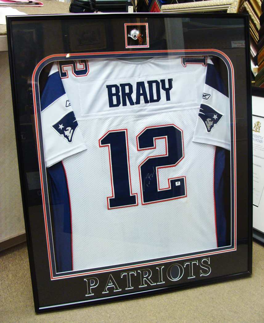 jersey-framing-service-windsor-ontario-picture-this-framing-tom-brady.jpg