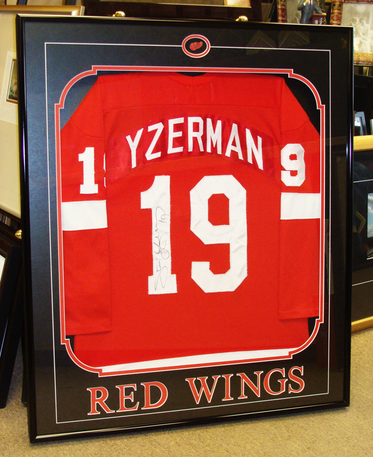 jersey-framing-service-windsor-ontario-picture-this-framing-yzerman.jpg