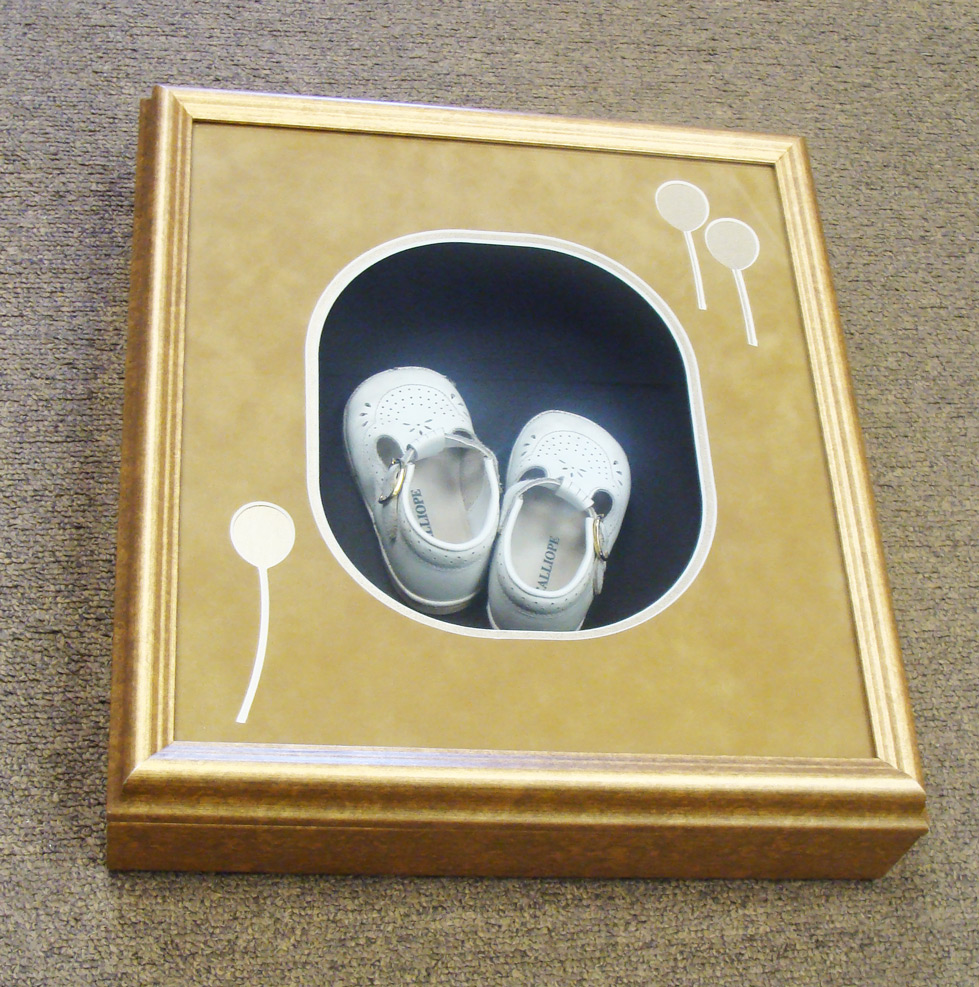 framed-baby-shoes-service-windsor-ontario-picture-this.jpg