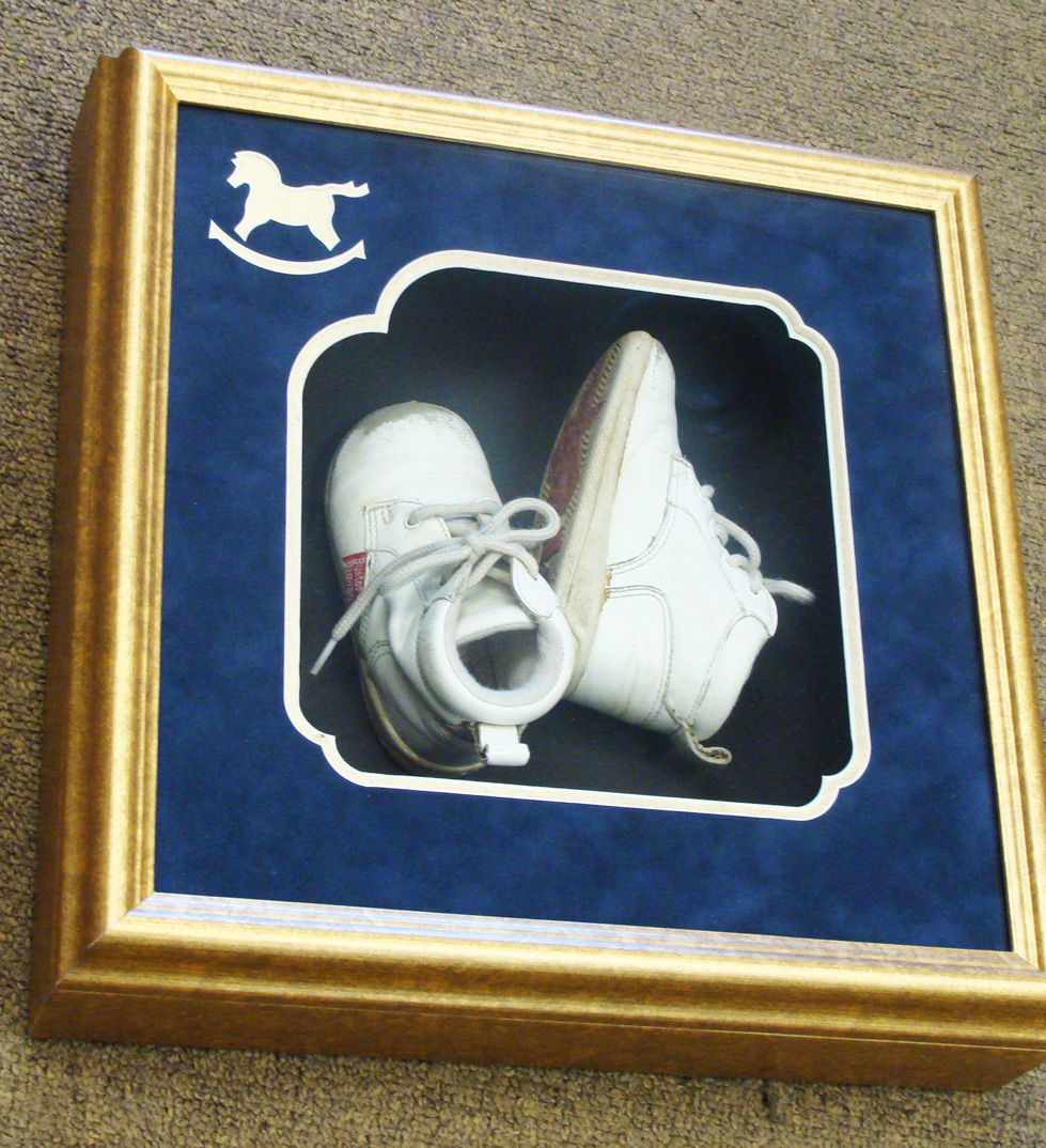 framed-baby-shoes-windsor-ontario-picture-this.jpg