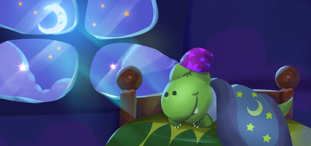 Herbie's Happy Birthday! - Meet Herbie Vore the Dinosaur! He's very excited you'll be joining him for his birthday celebration. Herbie is busy getting everything ready for his new book, available on Amazon.com soon. Until then, stay tuned to the website for more updates!