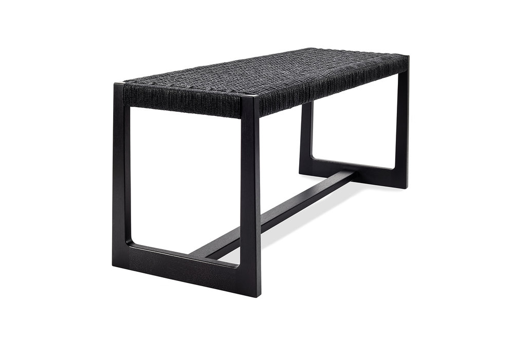 Matteawan Bench black.jpg