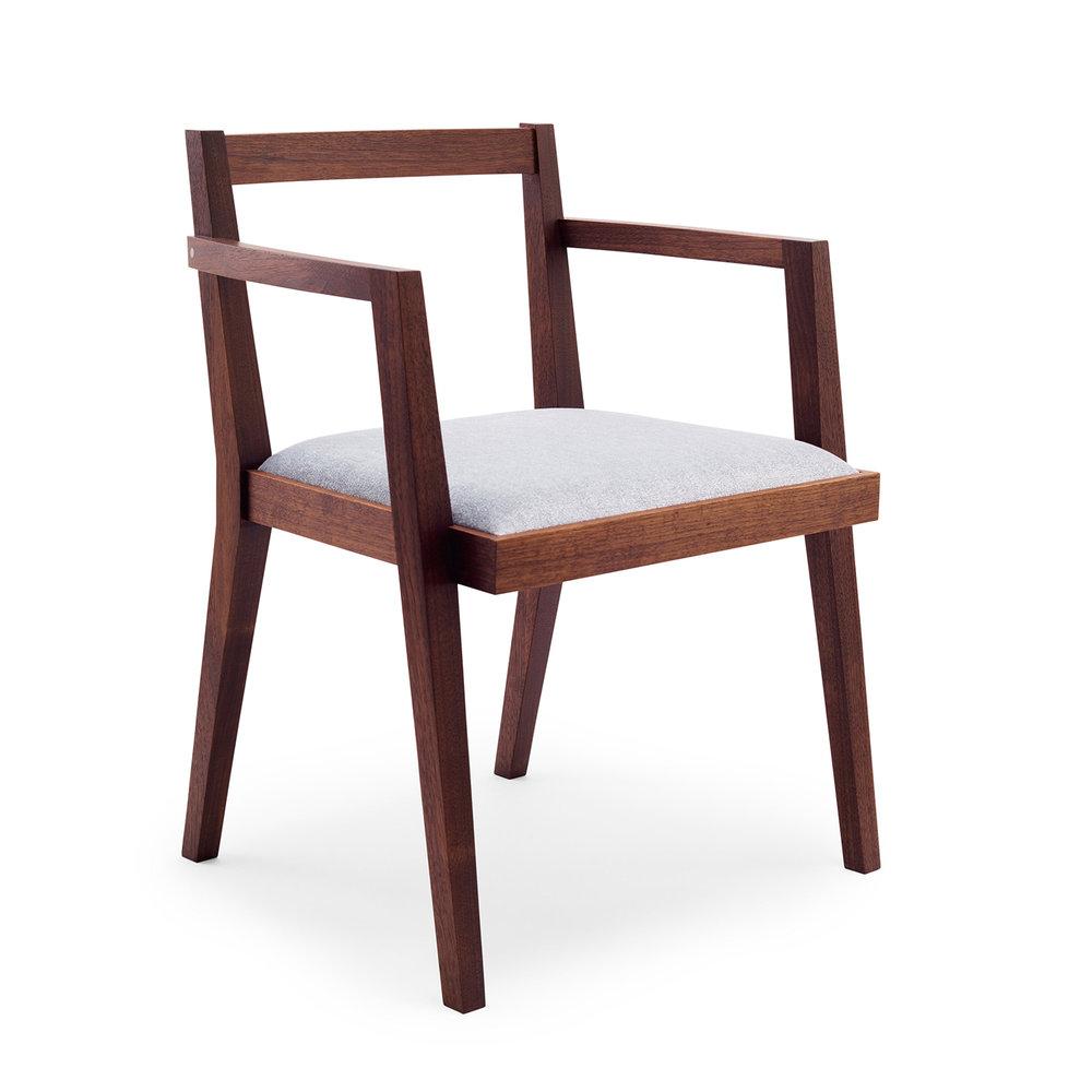 Dylan-Chair3-4.jpg