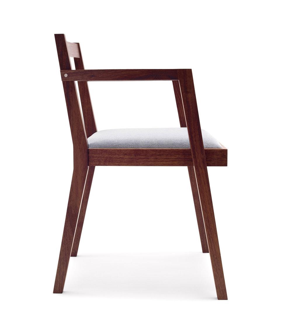 ChairSide.jpg