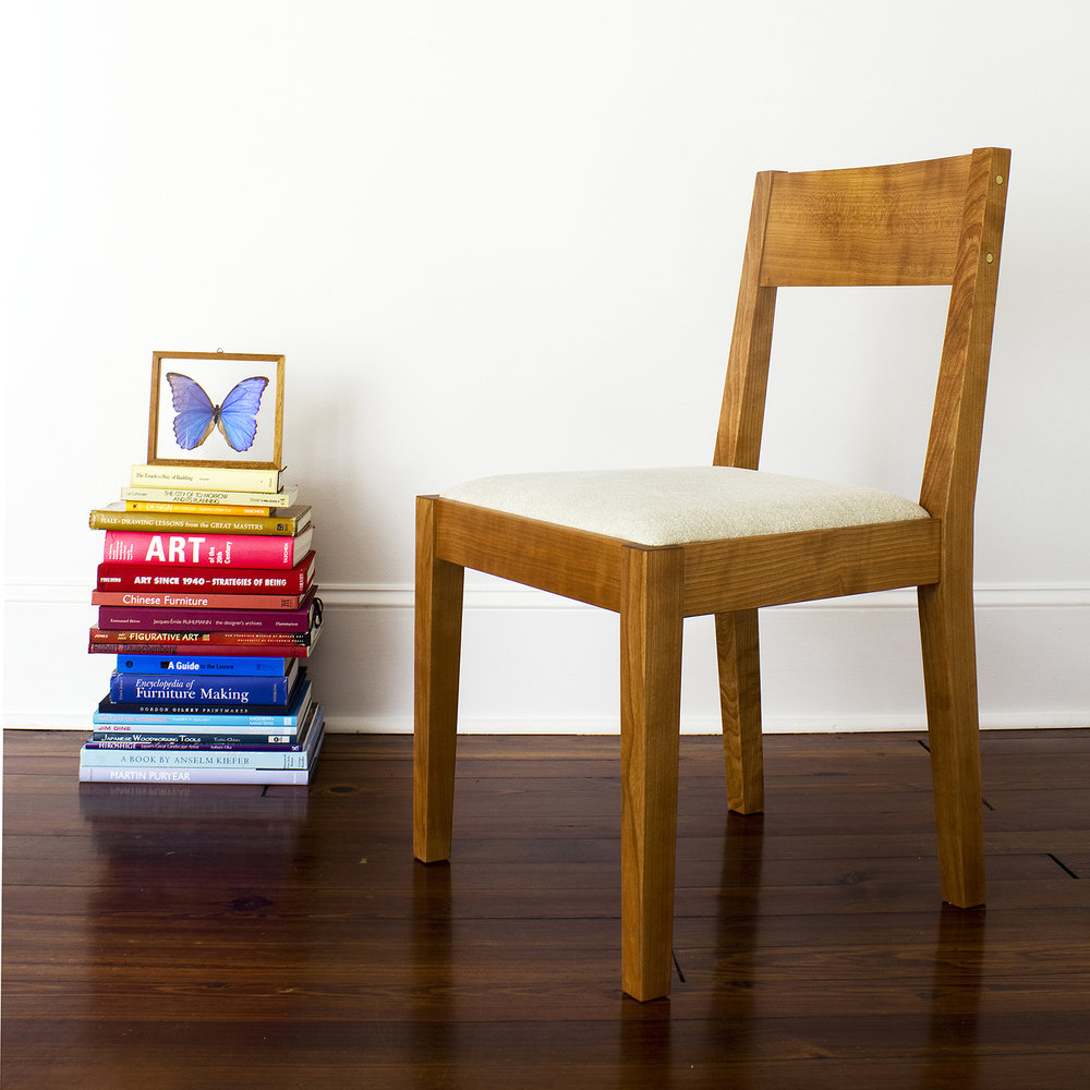 Jetmore Chair cherry square copy.jpg