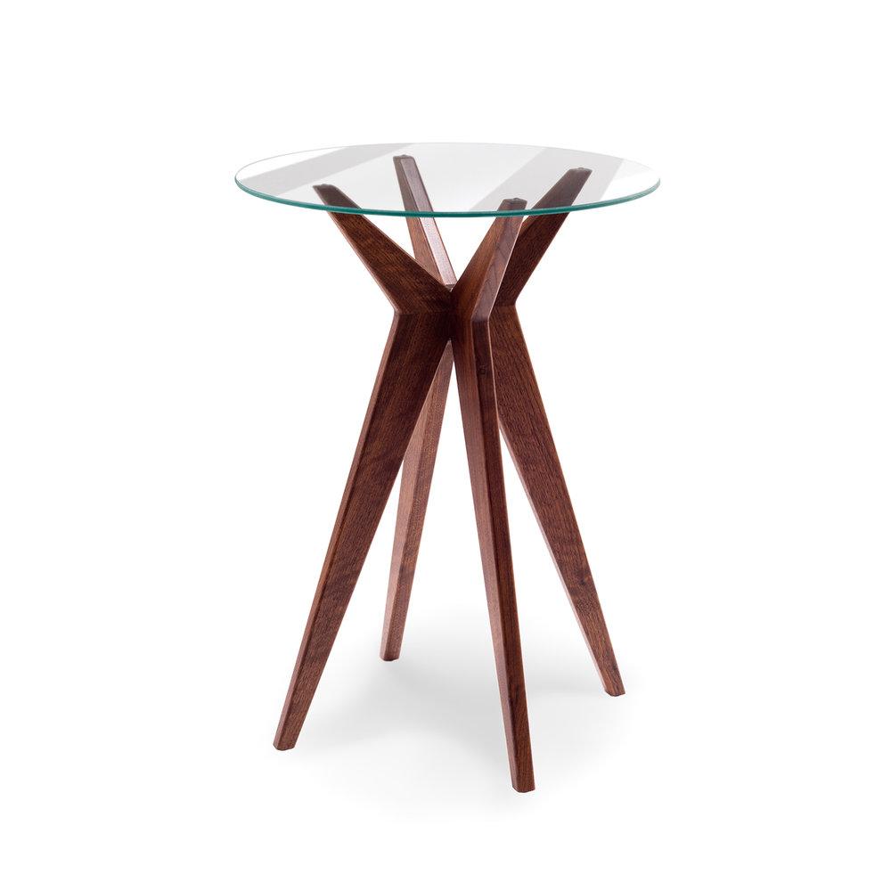 Jax Table square.jpg