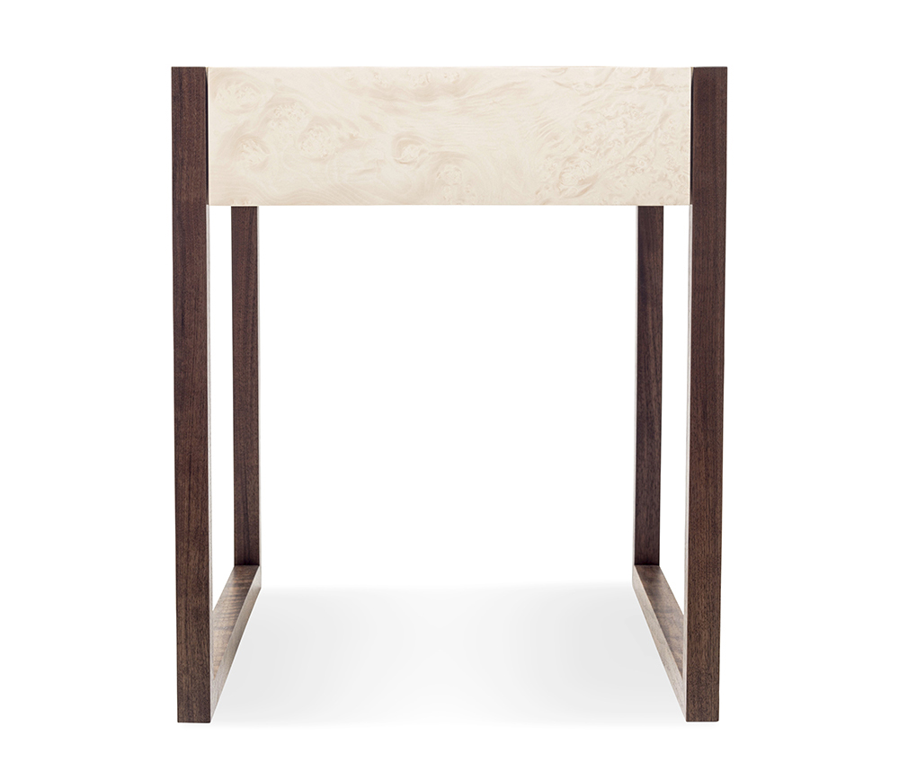 Highland End Table front.jpg