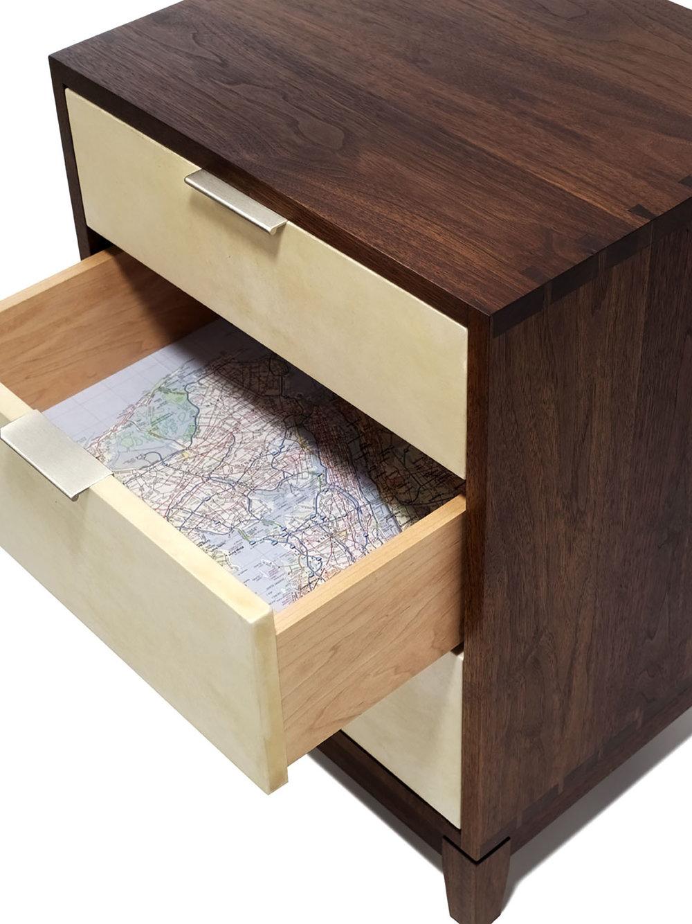 Phaedra_Nightstand drawer detail.jpg