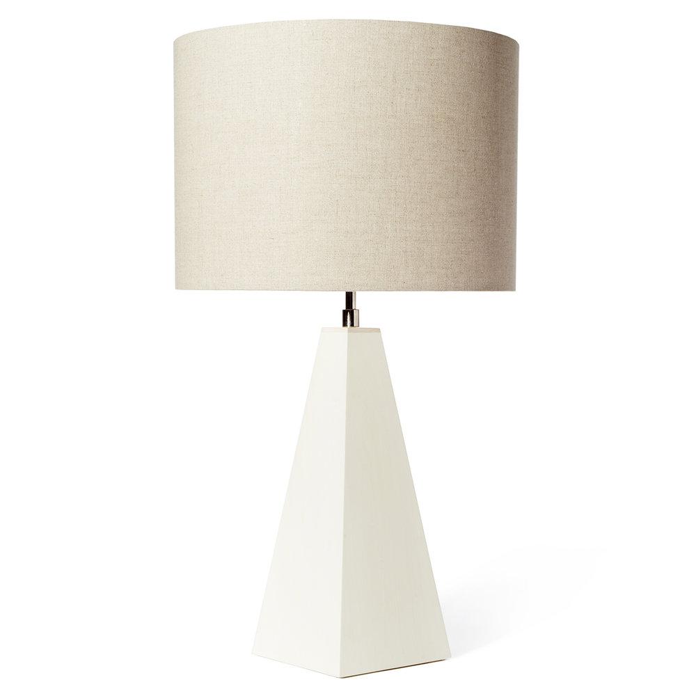 #227 LAMP